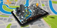 Urban Planning and Smart Cities