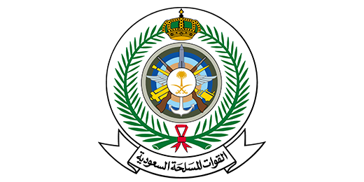 Ministry of Defense (MOD) Logo