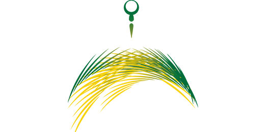Madinah Development Authority Logo