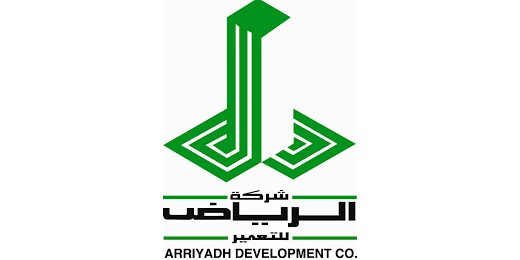 Arriyadh Development Co. (ARDCO) Logo